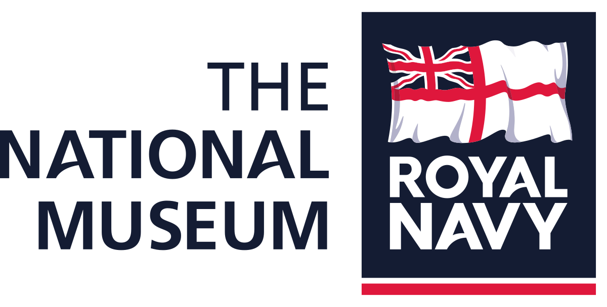 Affiliated to the National Museum Of the Royal Navy