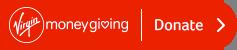Donate to the HMS Medusa Fund