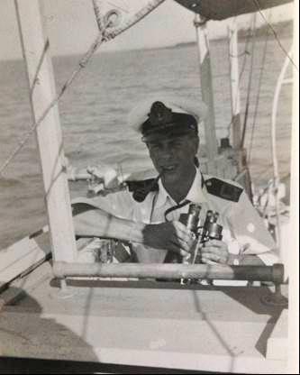 Geoffrey Noel Hardiman