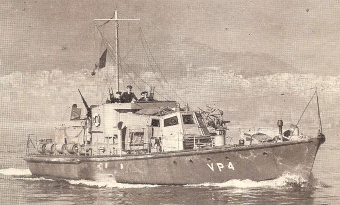HDML 1240