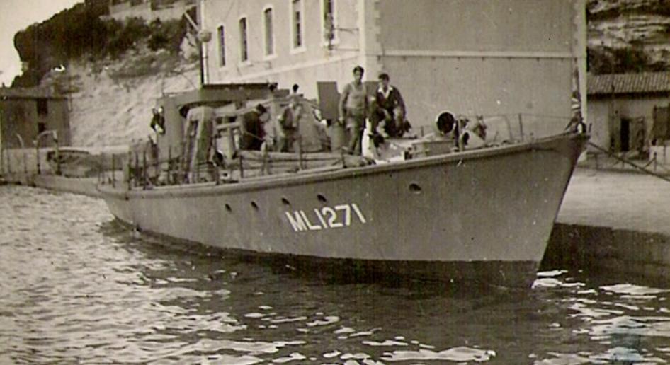 HDML1271