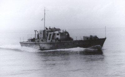 HDML 1300