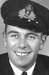 Lt Frank Leslie Carter