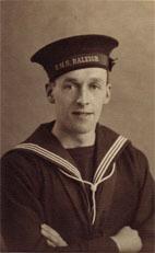 Maurice Guylee Webb